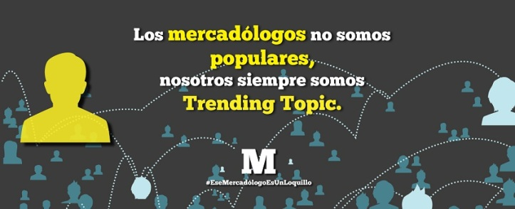 trendingmerca