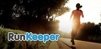 ejercicio Runkeeper