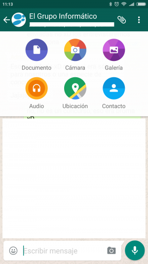 compartir-documentos-whatsapp-020316