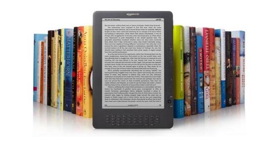 ebook-de-èxito.jpg