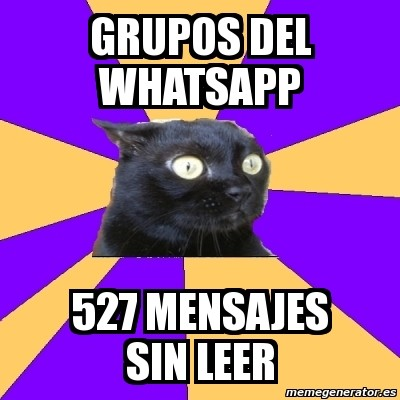 grupos-de-whatsapp02