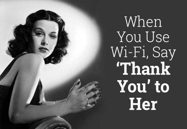 Hedy Lamarr wifi.jpg