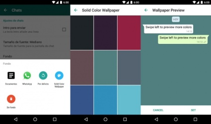 whatsapp-fondos-colores-planos-720x426