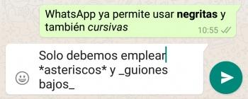 whatsapp-negritas-cursivas-350x140.png