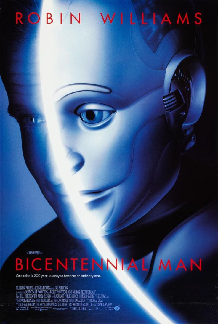 El_hombre_bicentenario
