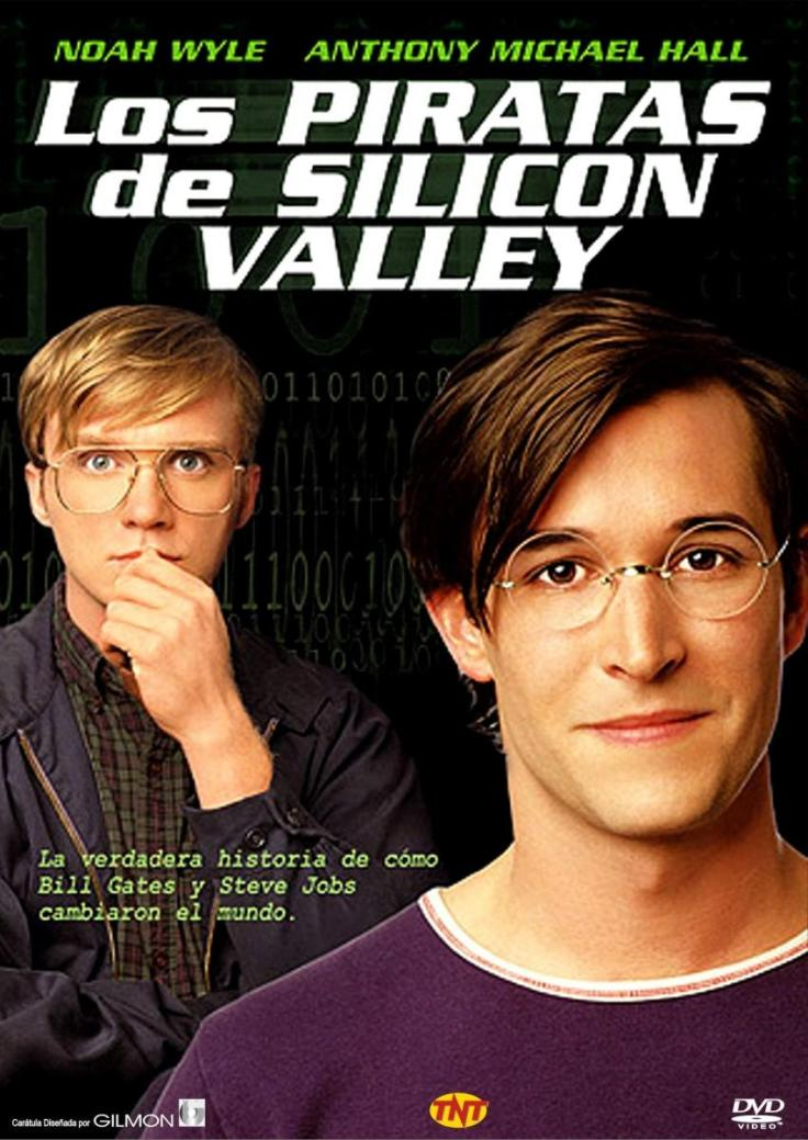 Piratas_de_Silicon_Valley