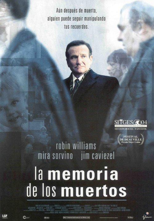 2881-la.memoria.de.los.muertos.2004-