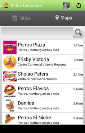 a-la-carta-app-restaurantes-cercanos-alacartaapp.4eb43501db36