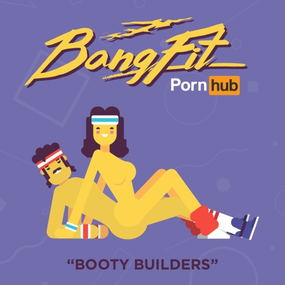 bangfit-2