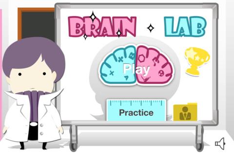 brainlab_sc1
