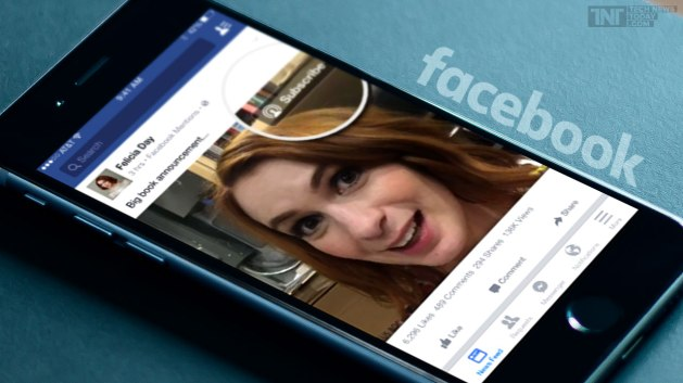 facebook-inc-goes-after-periscope-by-launching-livestreams-on-mentions-app