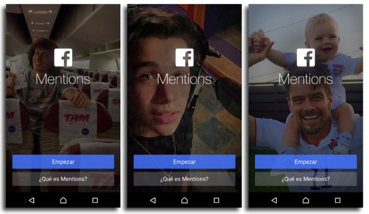 facebook-mentions-app