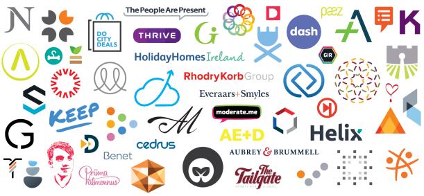 Freelance-Graphic-Designer-Logos-Inkbot-Design-Logo-Portfolio
