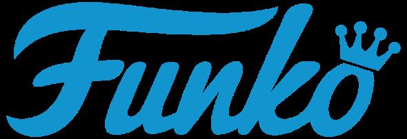 Funko-Logo-NEW-blue-900x308