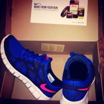 hnimzu-l-610x610-shoes-nike+free+run-nike-blue-pink-instagram