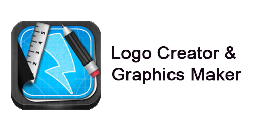 Logo-Creator-Graphics-Maker