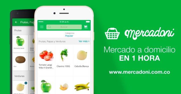 Mercadoni-la-app-que-hace-el-super-por-ti-levanta-2-mdd