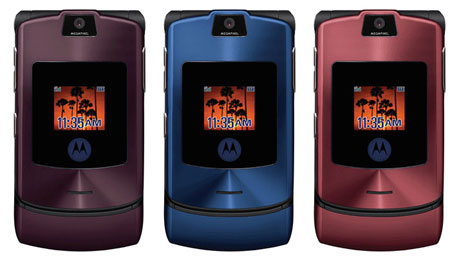 motorola-razr-v3i-colors