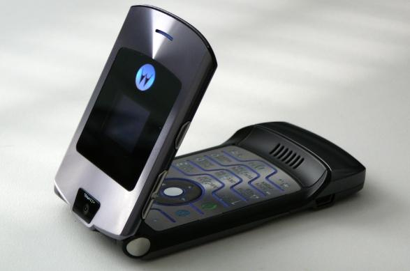 Motorola_RAZR_V3-regresa