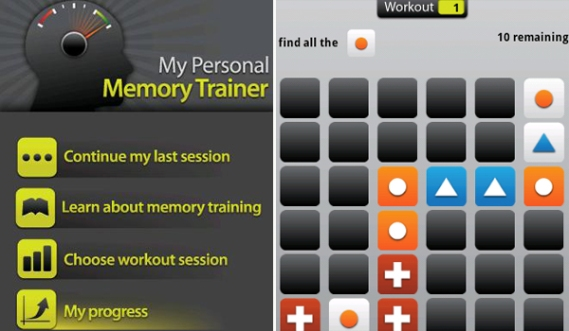 My-Personal-Trainer-App