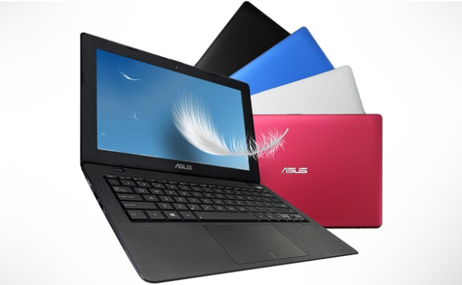 PHPS607-ASUS-X200M-Product-