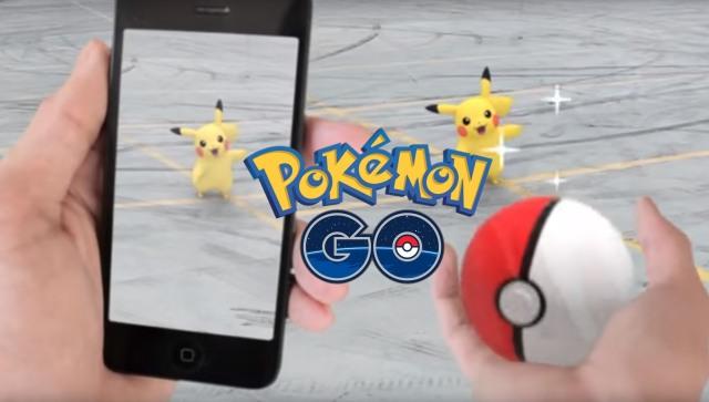 pokemon-go-android-ios-juego_3dka