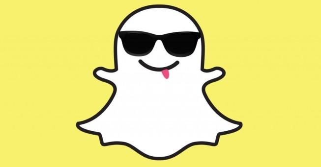 snapchat-1024x535