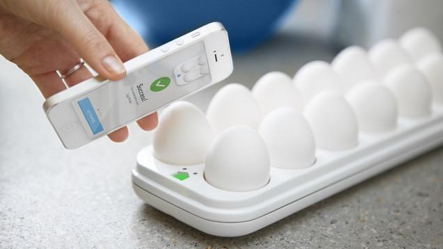 35-gadgets-cocinainutil-5