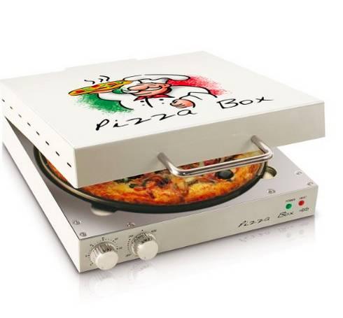 35-gadgets-cocinainutil-8