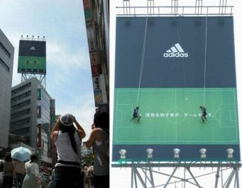 adidas-creative-billboard