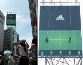 adidas-creative-billboard