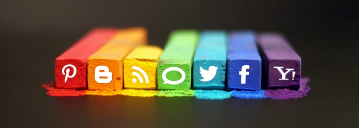art-of-social-media