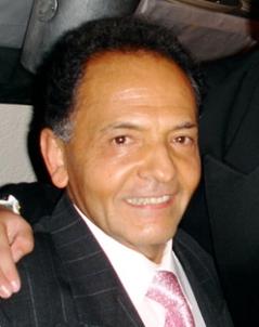 Arturo_Mercado