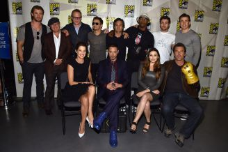 Avengers-2-Age-of-Ultron-Cast-Photo-Comic-Con-2014