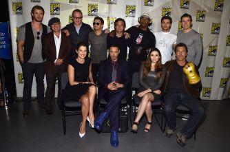 Avengers-2-Age-of-Ultron-Cast-Photo-Comic-Con-2014