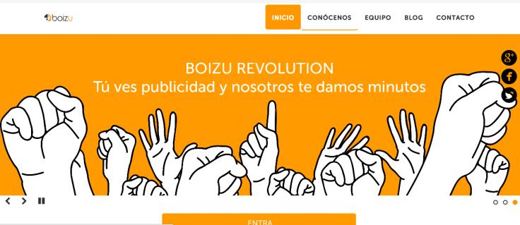 boizu-web-e1430042565477