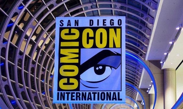 Comic-Con-2016-Se-presentan-los-horarios-de-los-dos-primeros-dias_landscape