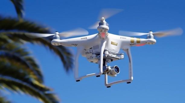dron-google-960x623