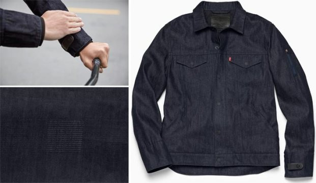 levis-commuter_jacquard-by-google5-2016
