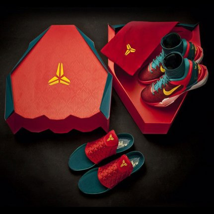nike-zoom-kobe-vii-year-of-the-dragon-box-3