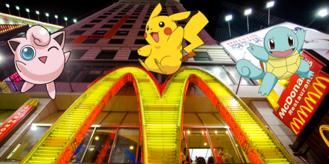 s3-news-tmp-90538-pokemon_go_mcdonalds--2x1--940