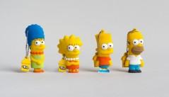Simpsons-1024x589