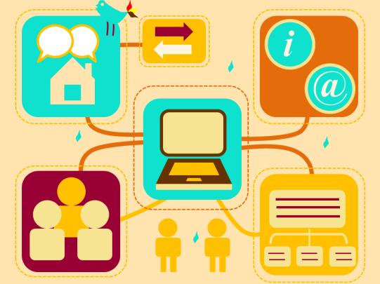 social-media-graphics1