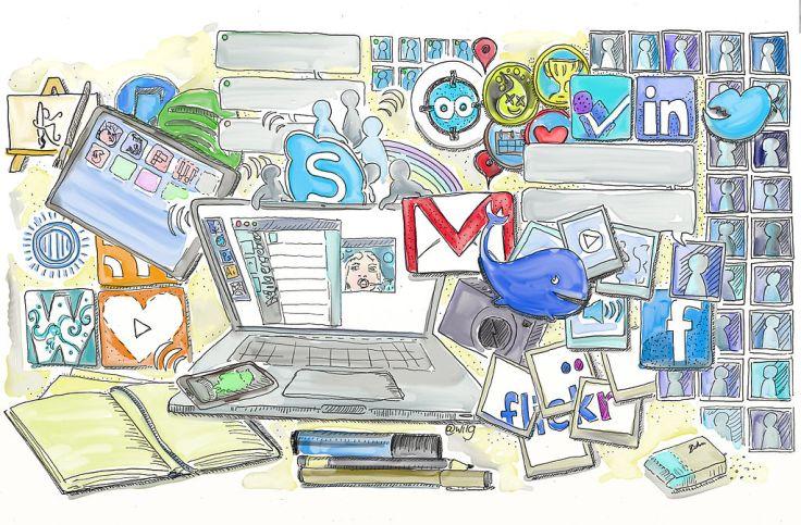 Social__services