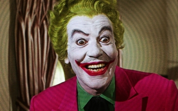 the_joker_by_cesar_romero_by_w_e_s-d47f7v8