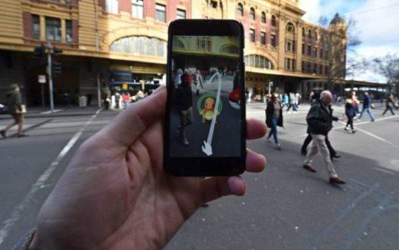 trucos-pokemon-go-en-la-calle-600x376