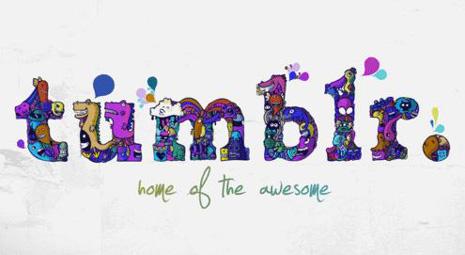 tumblr-logo-465