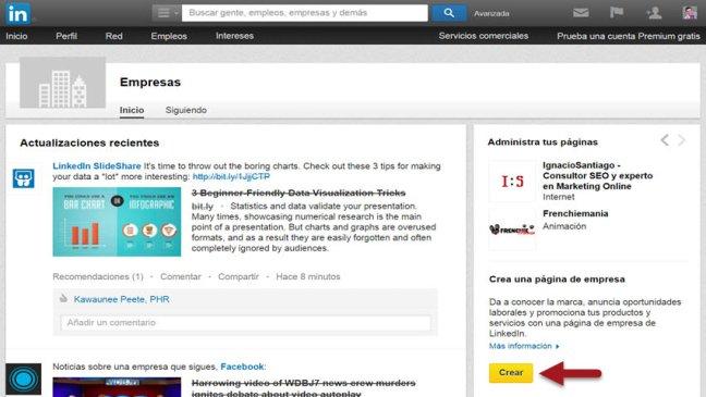 tutorial-linkedin-como-crear-una-pagina-de-linkedin-para-empresa-paso-a-paso-2