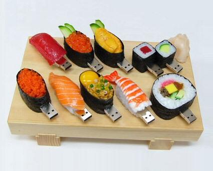 usb-memory-sushi-set