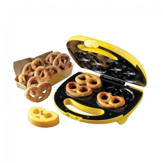 Waflera-para-pretzels-730x730